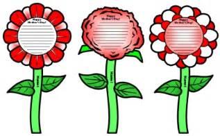 Book report flowers for algernon
